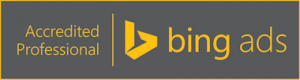 bing-ads-accreditied